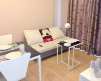 Condo for rent on Mahidol road close to Central Airport in Chiangmai