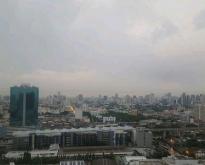 fuse mobuis ramkamheng ชั้นสูง วิวเทพ ขายต่ำกว่าราคาตลาด