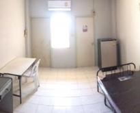 พิมานคอนโด3 ห้อง 5123 ฝังกังสดาล