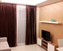 Amazon Residence Pattaya (Jomtien)