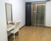 ให้เช่าคอนโด Supalai Park เอกมัย-ทองหล่อ 1 Bedroom 55.84 ชั้น 35