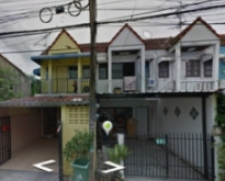 ชื่อหมู่บ้าน: บ้านระเบียงทอง3 ถ.พหลโยธิน 52