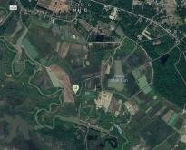 ขายที่ดิน 34ไร่ ต.หนองญาติ อ.เมืองนครพนม จ.นครพนม