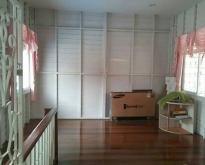 บ้าน2ชั้น ราคาถูกใจ 3ห้องนอน 3ห้องน้ำ