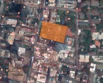 ขาย ที่ดิน คลองตันเหนือ 2-2-23.0 ไร่ 2250 ล้าน