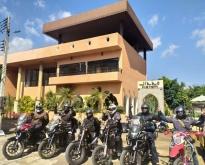 ขายโรงแรมที่ อ.ปาย จ.แม่ฮ่องสอน เนื้อที่135ตรว.