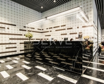 Hot Deal ให้เช่าคอนโด Noble Revolve2  2 Beds  28 K
