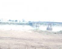 ขายบ้านพร้อมโอน   ติดแม่น้ำเจ้าพระยา สิงห์บุรี