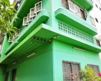 ห้องพักให้เช่ารายเดือน ราคาถูกมาก ซอยเจริญนคร 20 ใกล้ BTS กรุงธนบุรี