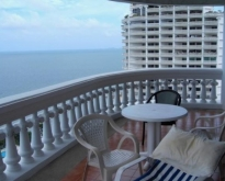P09CF1709242 Park Beach Condominium 3 Bed 15.5 mb