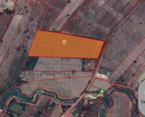ขายที่ดิน ดอนแตง กำแพงเพชร 32-0-48.0 ไร่ 7 ล้าน