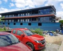 ขายอพาร์ทเม้นสร้างใหม่ มหาวิทยาลัยธนบุรี 18.5ลบ.