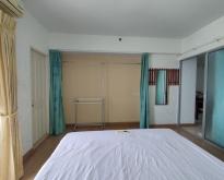 ขายคอนโด supalai park ศรีนครินทร์ 51 ตร.ม. ชั้น 18