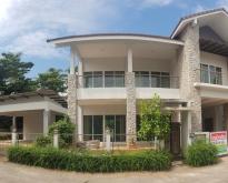 บ้านสวยน้ำใส 90.7 ตรว. ราคาเพียง 5 ล้านเท่านั้น