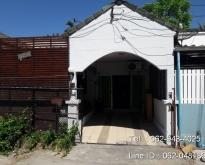 T00638 ขายบ้านเดี่ยว หมู่บ้านบ่อสร้างแสนสุข