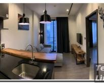 ห้องอยู่เองขายถูกกว่าตลาด Nye by Sansiri