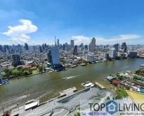 1 bed for rent at Magnolias Waterfront