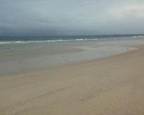 ที่ทำเลดี สวย  ติดทะเลหาดส่วนตัว อำเภอปะทิว ชุมพร