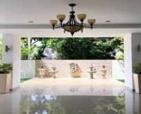 PPR Villa ให้เช่า คอนโดหรู เอกมัย ซอย 10
