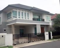 ขายบ้าน แขวงหนองบอน 75 ตรว. 25 ล้าน