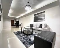 อพาร์ทเม้นท์ให้เช่าและขาย วอเตอร์ฟอร์ด สุขุมวิท50