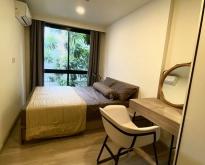 For rent 15000 condo Maestro 03 Ratchada - Rama 9
