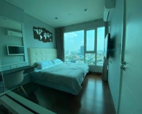 For rent 32000 condo Ivy Thonglor
