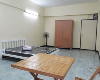 ให้เช่าห้อง 95/163 คอนโด มณีมาศ แมนชั่น ชั้น 3 ต้นซอยคู้บอน 6 ถ.คู้บอน