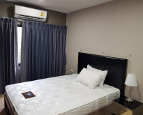 For rent 7300 Viia 7 Bangna Near ABAC