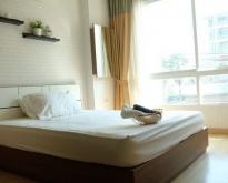 For rent 14500 Happy Condo Ladprao 101