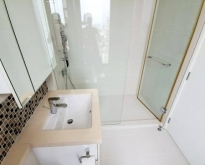 P22CR2012010  M Ladprao 1 Bed