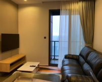 P22CR2012009  M Ladprao 1 Bed