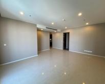 P27CR2101001  Menam Residences 2 Bed