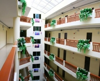 อพาร์ทเม้นท์ให้เช่า หอพัก ห้องเช่ารายเดือน kvmansion Sukumvit 81