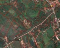 L92942 (578762) ที่ดินเปล่า 7-0-92.80 ไร่  จ.ตราด