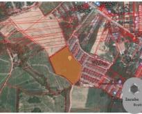 ขายที่ดิน  บ่อวิน 19-0-46.0 ไร่ 47.5 ล้าน