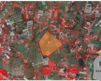 ขายที่ดิน  มาบไผ่ 132-2-60.0 ไร่ 265.3 ล้าน