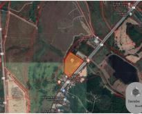 ขายที่ดิน  คลองกิ่ว 39-2-0.0 ไร่ 237 ล้าน