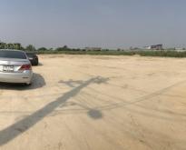 ให้เช่าที่ดินขนาด 8 ไร่ ใกล้สนามบินสุวรรณภูมิ