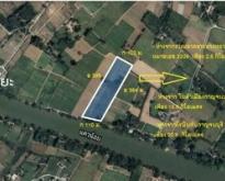 ขายที่ดินติดแม่น้ำแควน้อย ตำบล เกาะสำโรง กาญจนบุรี