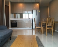 2 bedrooms for rent at  MENAM RESIDENCES