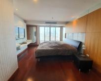 ให้เช่า 2ห้องนอน 106 ตร.ม. ชั้น21 วิวแม่น้ำ
