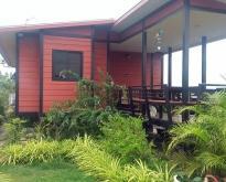 ขายบ้านพักอาศัยวัยเกษียณและที่ดิน ขนาด 200
