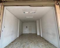 ขายอาคารพาณิชย์ 2 ชั้น 2 ห้องนอน ท่าวังทอง พะเยา