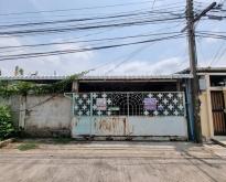 บ้านเดี่ยว 55 ตร.ว. 5 ห้องนอน 5 ห้องน้ำ