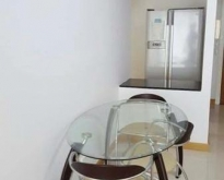 P09CF1708874 Supalai Premier place Asoke 2 bed