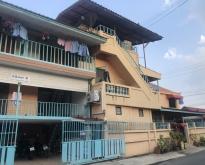 บ้านดัดแปลง ทำเป็นห้องเช่า‼️‼️ มีห้องให้คนเช่า