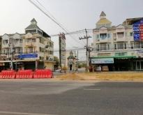 ขายคอนโดชลบุรี เมืองใหม่คอนโดโฮม จ.ชลบุรี