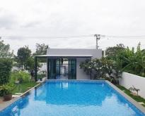 รับสร้างบ้านในแบบของคุณ สร้างบ้านใหม่ / ปรับปรุงต่อเติม และ บ้านน็อคดา