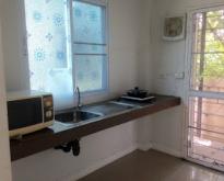 บ้านเดี่ยวใกล้สนามบินเชียงใหม่ เพียง15นาที / single house near chiang